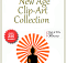 New Age Clip-Art